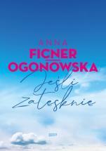 Jeśli zatęsknię - , Anna Ficner-Ogonowska