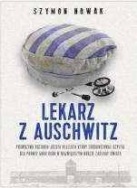 Lekarz z Auschwitz - , Szymon Nowak
