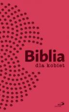 Biblia dla kobiet  - ,