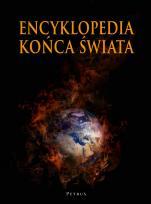 Encyklopedia końca świata - , ks. Andrzej Zwoliński