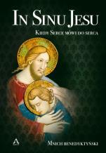 In Sinu Jezu - Kiedy Serce mówi do Serca,