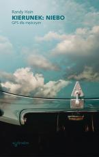 Kierunek: niebo - GPS dla mężczyzn, Randy Hain