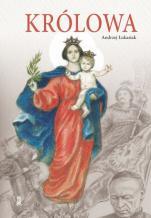 Królowa / Loretanki - , Andrzej Łukasiak