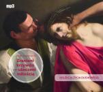 Zranieni krzywdą – uleczeni miłością - , Józef Augustyn SJ