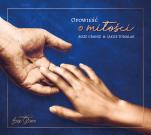 Opowieść o miłości CD - , Boże Granie & Jakub Tomalak