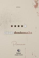 Planner - (nie)doskonała - ,