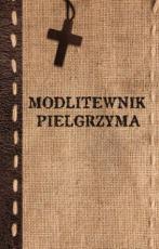 Modlitewnik pielgrzyma/ Vocatio - , Praca zbiorowa