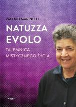 Natuzza Evolo Tajemnica mistycznego życia - Tajemnica mistycznego życia, Valerio Marinelli