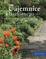 Tajemnice klasztornego ogrodu - , Christa Weinrich OSB