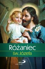 Różaniec św. Józefa - , ks. Piero Amenta